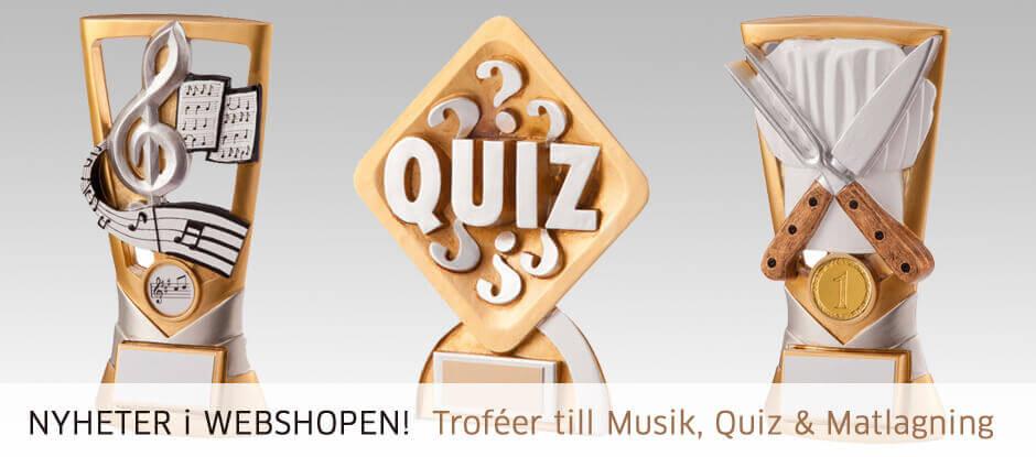 statyetter-till-quiz-musik